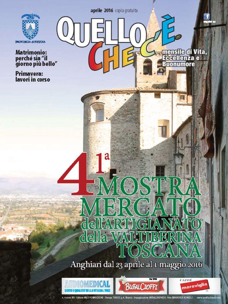 Qcc aprile 2016 copertina