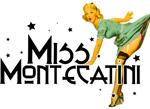 mag16_missmontecatiniMOD