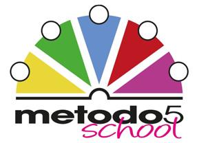 metodo5_mod