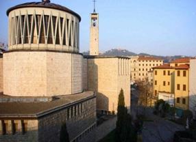 santa-maria-assunta-montecatini_mod