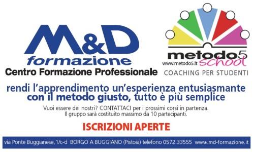apr15_metodo5