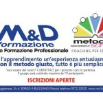 Metodo 5 School