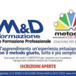 Metodo5 School