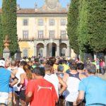 Run...dagiata 2015