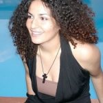 Assessore De Paola Montecatini