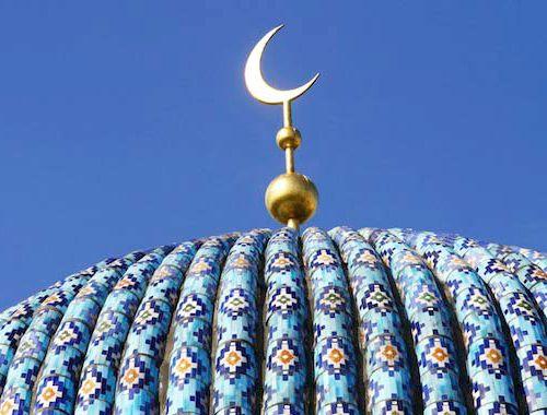 dic15_islam