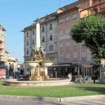 QCC feb16 Montecatini_consultazione_online