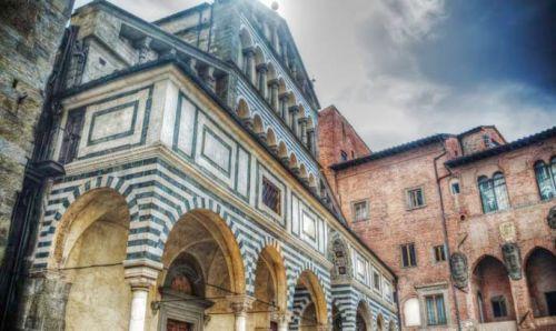 mar16_capitale_italiana_della_cultura