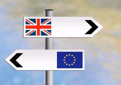ago16_brexit