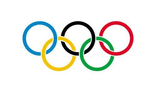 ago16_olimpiadi