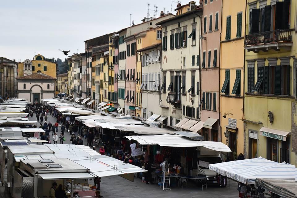 Premio della critica - autore Riccardo Ponziani